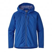 Men's Storm Racer Jacket