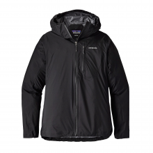 Men's Storm Racer Jkt by Patagonia in Sioux Falls SD