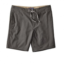 Men's Stretch All-Wear Hybrid Shorts - 18 in. by Patagonia