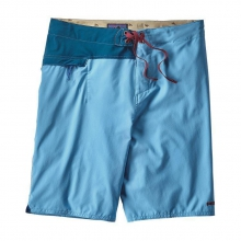 Men's Stretch Hydro Planing Board Shorts - 21 in. by Patagonia