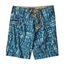 Men's Stretch Planing Board Shorts - 20 in. by Patagonia in Bend Or
