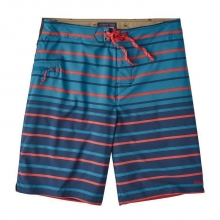 Men's Stretch Planing Boardshorts - 20 in. by Patagonia in Glenwood Springs CO