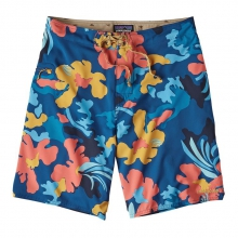 Men's Stretch Planing Boardshorts - 20 in.