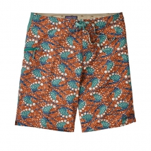 Men's Stretch Planing Boardshorts - 20 in. by Patagonia in Medicine Hat Ab