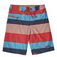 Men's Stretch Wavefarer Boardshorts - 21 in. by Patagonia in Los Angeles Ca
