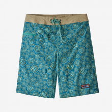 Men's Stretch Wavefarer Boardshorts - 21 in