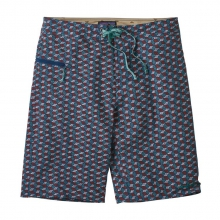 Men's Stretch Wavefarer Boardshorts - 21 in. by Patagonia in Corte Madera Ca