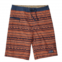 Men's Stretch Wavefarer Boardshorts - 21 in. by Patagonia in Sioux Falls SD