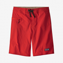 Men's Stretch Wavefarer Boardshorts - 21 in by Patagonia in Fremont Ca