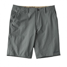 Men's Stretch Wavefarer Walk Shorts - 20 in. by Patagonia