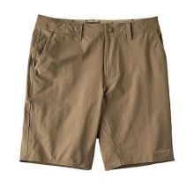 Men's Stretch Wavefarer Walk Shorts - 20 in by Patagonia in Arcadia Ca