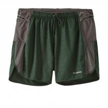 Men's Strider Pro Shorts - 5 in. by Patagonia in Red Deer County Ab