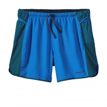 Men's Strider Pro Shorts - 5 in. by Patagonia in Sioux Falls SD