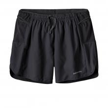 Men's Strider Pro Shorts - 5 in. by Patagonia in Glenwood Springs CO