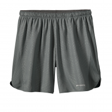 Men's Strider Shorts - 7 in.