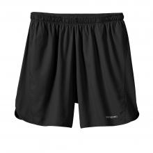 Men's Strider Shorts - 7 in. by Patagonia in Glenwood Springs CO