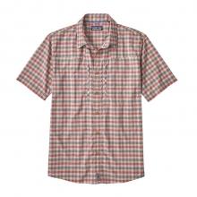 Men's Sun Stretch Shirt by Patagonia in Prescott Az