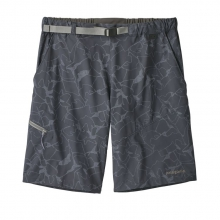 Men's Technical Stretch Shorts by Patagonia