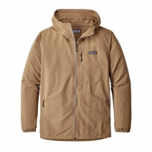 Men's Tezzeron Jacket