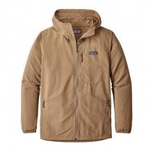 Men's Tezzeron Jacket by Patagonia in Tarzana Ca