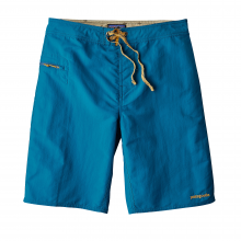 Men's Wavefarer Board Shorts - 21 in.