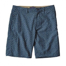 Men's Wavefarer Walk Shorts - 20 in. by Patagonia
