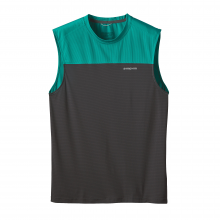 Men's Windchaser Sleeveless by Patagonia