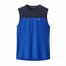 Men's Windchaser Sleeveless