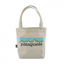 Mini Tote by Patagonia