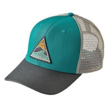 Rollin' Thru Trucker Hat