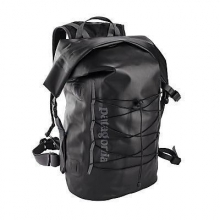 Stormfront Roll Top Pack by Patagonia
