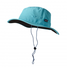 Tech Sun Booney by Patagonia