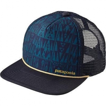 Wave Worn Interstate Hat by Patagonia