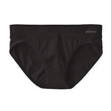 Women's Active Briefs by Patagonia in Detroit Mi