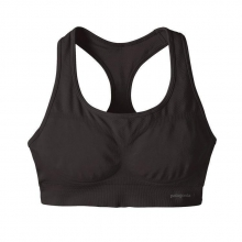 Women's Active Compression Bra by Patagonia