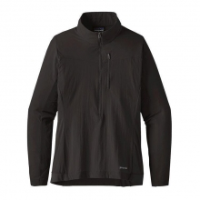 Women's Airshed P/O by Patagonia