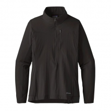 Women's Airshed P/O by Patagonia in Crested Butte Co