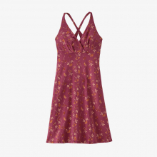 Women's Amber Dawn Dress