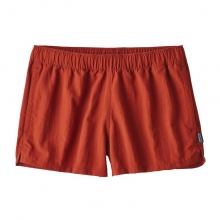 Women's Barely Baggies Shorts by Patagonia in Solana Beach Ca
