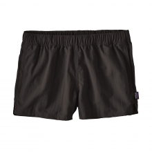 Women's Barely Baggies Shorts by Patagonia in Milford Oh