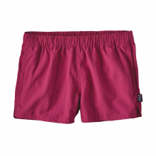 Women's Barely Baggies Shorts by Patagonia