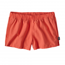 Women's Barely Baggies Shorts by Patagonia in West Linn Or