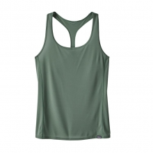 Women's Cap LW Tank by Patagonia in Campbell CA