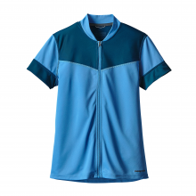 Women's Crank Craft Jersey by Patagonia