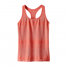 Women's Gatewood Tank by Patagonia in Ponderay Id