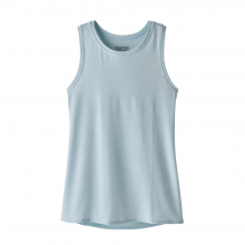 b96bb2f8c2007 Women s Glorya Tank by Patagonia in Bossier City LA