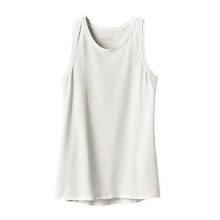Women's Glorya Tank by Patagonia in Prescott Az