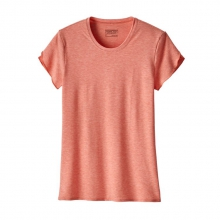 Women's Glorya Tee by Patagonia in Sioux Falls SD