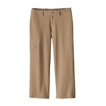 Women's Happy Hike Cropped Pants
