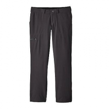 Women's Happy Hike Pants by Patagonia in Detroit Mi